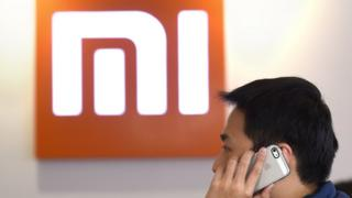 Xiaomi launches $10bn Hong Kong stock market listing