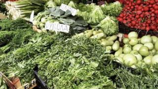 Nove odluke naterale su mnoge da promeni sistem nabavljanja hrane.