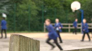 Life for kids in England is tougher than in many other countries according to a new survey from kids across the world