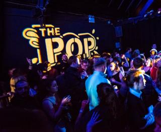 The Pop Confessional, September 2019