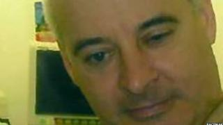 Kevin McGuigan Sr was shot dead at his home at Comber Court in east Belfast last week