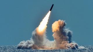 Mỹ, Trung Quốc, hải quân, tin tặc