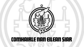 Suaidheantas Comhairle nan Eilean Siar