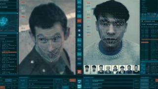 دوربینهای تشخیص چهره به چه کار پلیس میآیند؟