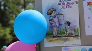 К. Узакбаев: Өзгөчө балдар дарыгерлеринин жетишсиздиги өтө орчундуу.