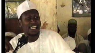 Muhammad Yusuf