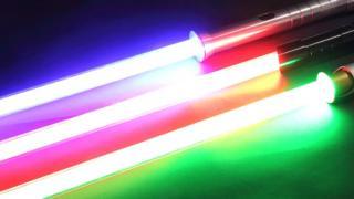 Світловий меч