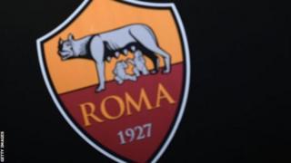 L'AS Roma a gagné en popularité au Nigeria, qu'il supportait lors de la Coupe du monde 2018.