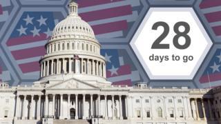 28 days to go