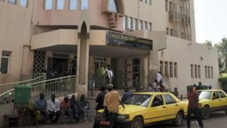 Le mot d'ordre de grève dans le secteur de la santé au Mali a été levé.