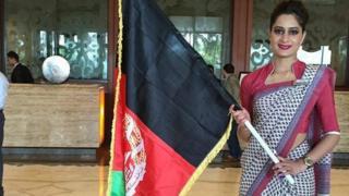 هند و افغانستان همواره روابط نزدیک داشته اند