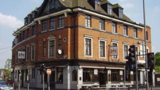 The Bedford, Balham