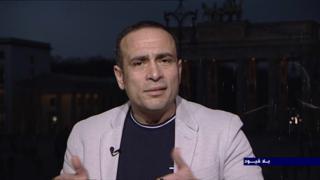 حمزاوي : التعديلات الدستورية المطروحة تنتقص من صلاحيات السلطات القضائية