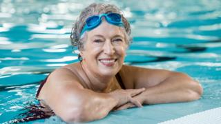 Old age: Why 70 may be the new 65