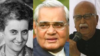ఇందిరా గాంధీ, కాంగ్రెస్ పార్టీ