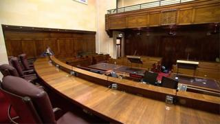 Supreme Court upheld judgments of High Court and Court of Appeal