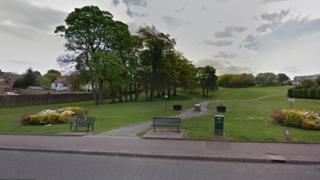 Lawrie Park
