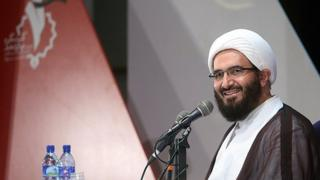 محمد جواد حاج علی اکبری پارسال جایگزین رضا تقوی در ریاست شورای سیاستگذاری ائمه جمعه شد که ۱۷ سال این مقام را برعهده داشت
