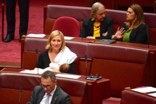 Anggota parlemen