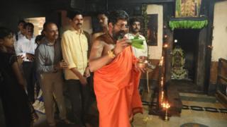 कर्नाटक विधानसभा चुनाव 2018