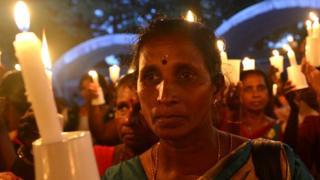 இலங்கை: சிறுநீரகத்தை விற்று கடனை செலுத்த முயலும் பெண்கள்