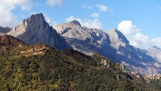الاكتشاف قد يغير الفرضيات السائدة عن وجود الإنسان في شمال أفريقيا