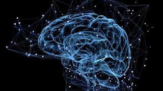Нейроны мозга