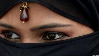 पाकिस्तान, महिला
