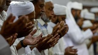 இலங்கை இனப் போர்: இஸ்லாமியார்கள் யார் பக்கம் நின்றனர்?