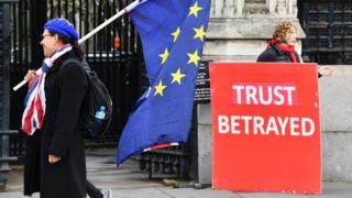 News Daily: Corbyn demands election no-deal assurance and football's 'living wage' problem