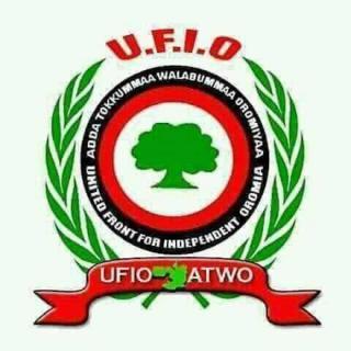 Faajjii dhaaba Adda Tokkummaa Walabummaa Oromiyaa (ATWO)