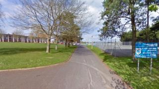 Sir Thomas Picton School