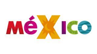 La palabra México