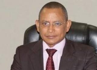 Dr. Dabartsiyoon G/Mikaa'el