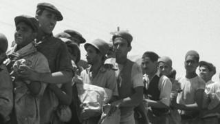 ایران و جنگ جهانی دوم؛ هشتاد سال بعد