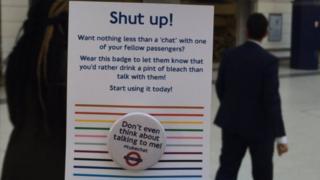 Anti Tube Chat badge