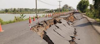 دوازده نکته در مورد زلزله