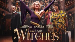 the-witches-poster