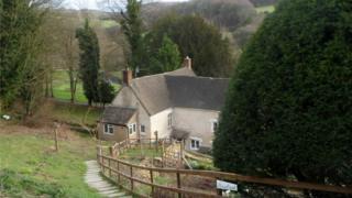 Rosebank Cottage