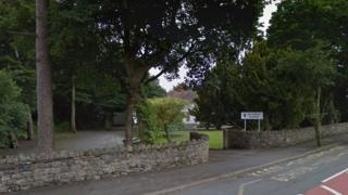 Hillgrove School