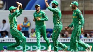चैंपियंस ट्रॉफी, क्रिकेट, भारत, पाकिस्तान, विराट, कोहली
