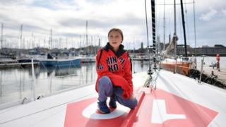 greta-thunberg-on-a-boat.