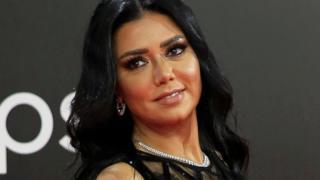 Rania Yousuf