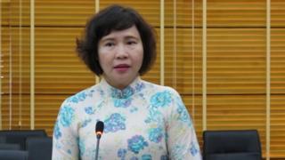 Mới đây Bộ Công Thương đưa ra thông tin về tài sản gia đình Thứ trưởng Thoa tại Công ty Cổ phần Bóng đèn Điện Quang