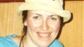 Louise Kerton