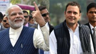 गुजरात विधान सभा चुनाव, विधानसभा चुनाव, नरेंद्र मोदी, राहुल गांधी