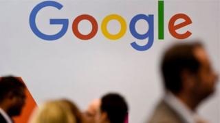 گوگل کے سی ای او سندر پچائی کے نام اس خط میں کہا گیا ہے کہ 'ہمارا ماننا ہے کہ گوگل کو جنگ کے کاروبار میں نہیں ہونا چاہیے۔'