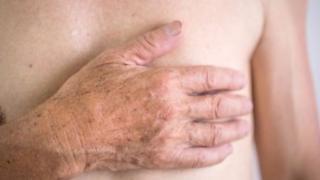 این موسسه پیشبینی کرده این ماه ۷۴۰۰ نفر در انگلستان بر اثر بیماری قلبی بمیرند