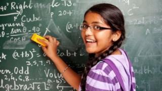 தமிழகத்தில் 5, 8ஆம் வகுப்புகளுக்கு பொதுத்தேர்வு