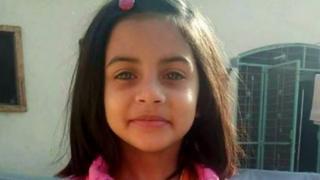 पाकिस्तान, रेप, यौन हिंसा, बाल शोषण